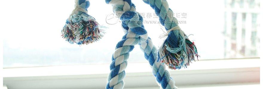 幼儿园手工制作绳球