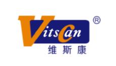 维斯康VitsCan