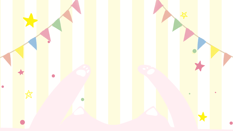 星际喵猫砂